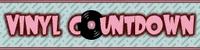 VinylCountdown