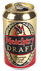 Meichtry