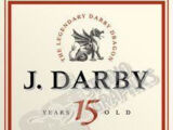 J. Darby