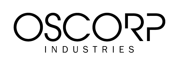 Oscorp Industries | Fictional Companies Wiki | FANDOM