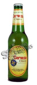 CervezaClara