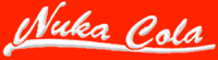 Nuka-Cola Corporation