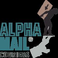 AlphaMail-GTA4-logo