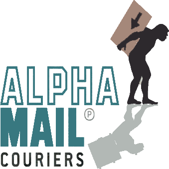 File:AlphaMail-GTA4-logo.png