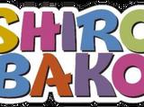 Musashino Animation