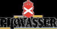 Pißwasser-Logo