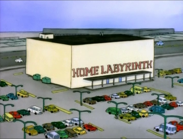 File:Home Labyrinth.png
