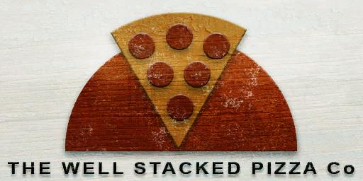File:WellStackedPizza-GTASA-logo.png