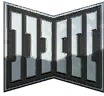 Logo-IV-Dinka