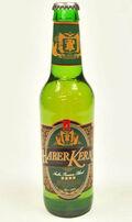 Haberkern Brand Prop Beer