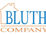 Bluth Company