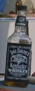 JakeDanzels