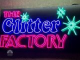 The Glitter Factory