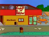 Gulp 'n' Blow