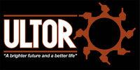 Ultor logo-1tvw6m4