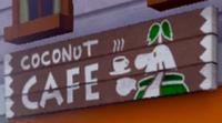 CoconutCafe-Mario