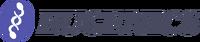 Eugenics-Logo