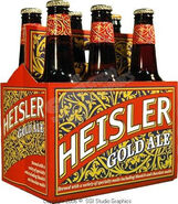 Beer Heisler sixpack1 thumb