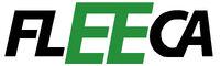 Fleeca logo