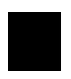 File:Logo-V-Benefactor.png