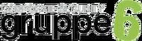Gruppe Sechs Logo 2008