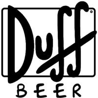 DuffBeer