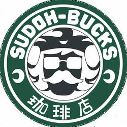 Sudoh-bucks