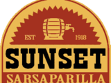 Sunset Sarsaparilla Company