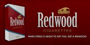 Redwoodad