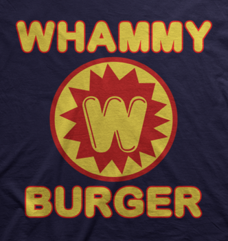 File:Whammy-Burger.png