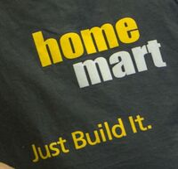 Home-mart
