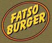 File:FatsoBurger.jpg