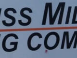 Lerpiss Midwest Moving Company