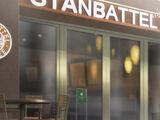 Stanbattel Coffee