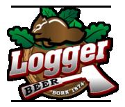 LoggerLogo