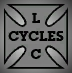 File:Liberty City Cycles.png