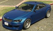 Sentinel-GTAV-Front