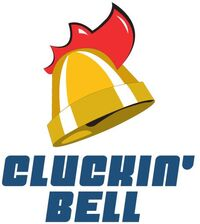 597706CluckinBell