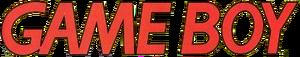 GameBoyValiantLogo