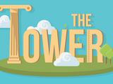 The Tower (Ketchapp)