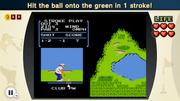NESR Golf 06
