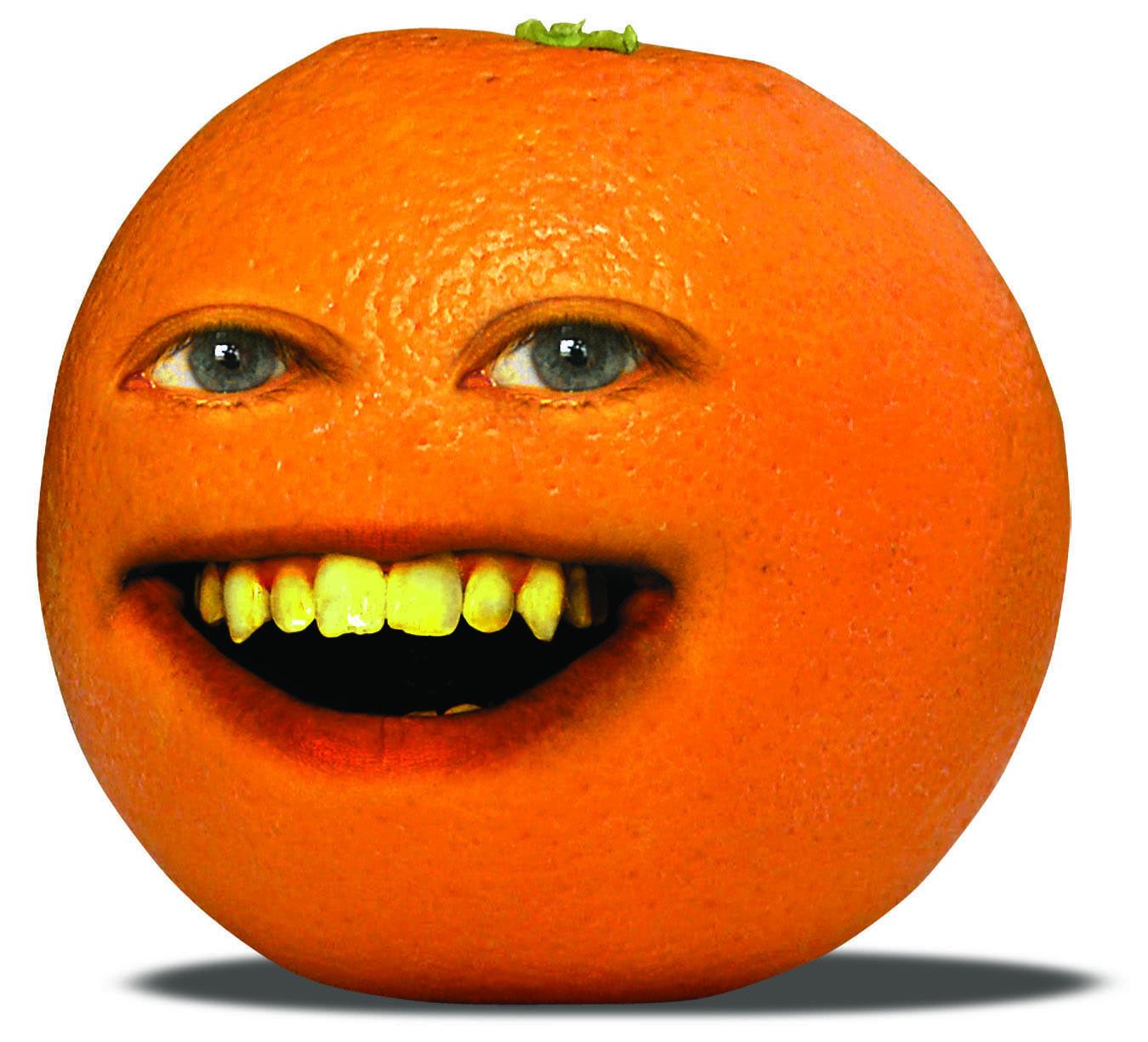 считаю, апельсины фото картинки смешные состав