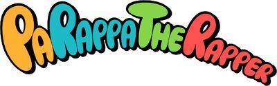 A rapper named pa