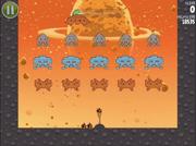 AngryBirdsSpace SpaceInvaders