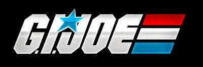GI Joe Logo