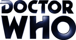 Doctor who Pic