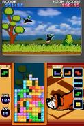 TetrisDSstandard19