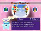Mario X Mary Poppins