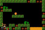 WWTw Microgame MetroidMorphBall