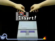 WWSM Microgame SNES Metroid